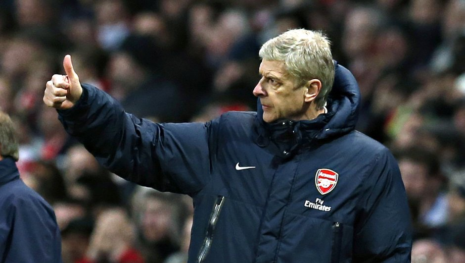 arsenal-arsene-wenger-vers-une-prolongation-selon-the-telegraph-8499689