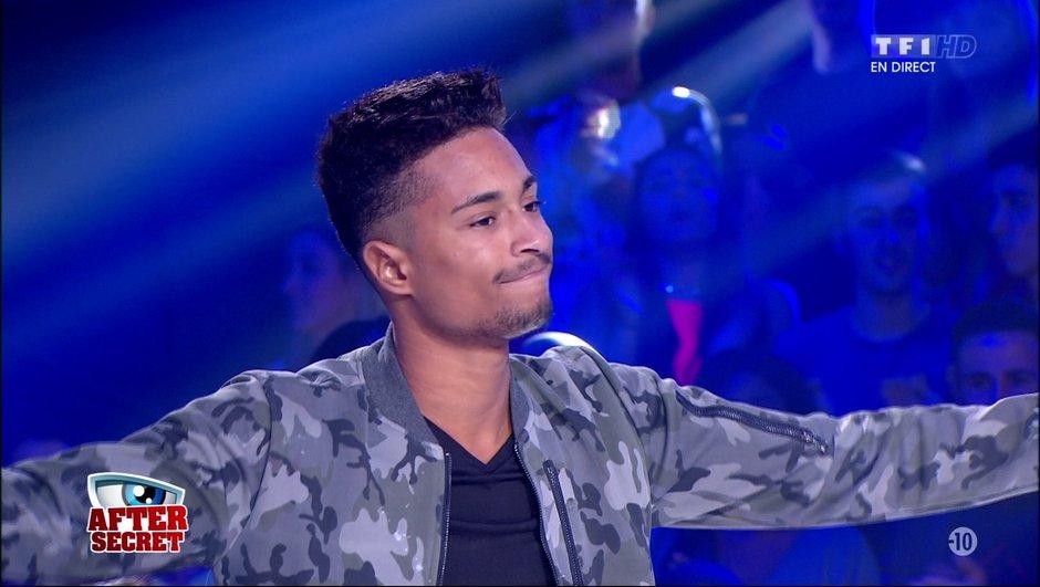 Exclu - Arthur clashe Coralie, confie qu'Ali va gagner et parle de ses projets
