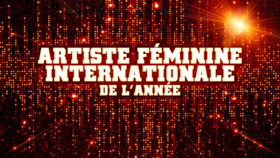 artiste-feminine-internationale-de-l-annee-pre-nominations-nrj-music-awards-2013-0519780