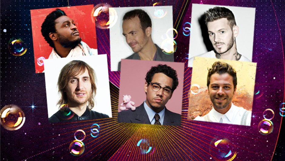 artiste-masculin-francophone-de-l-annee-pre-nominations-nrj-music-awards-2012-6264654