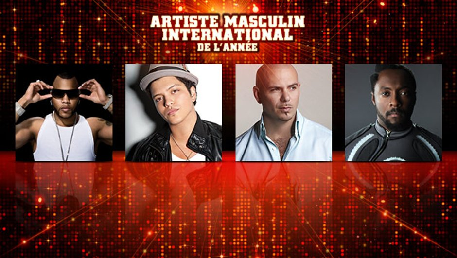 bruno-mars-will-i-am-pitbull-flo-rida-sera-sacre-aux-nrj-music-awards-6607366