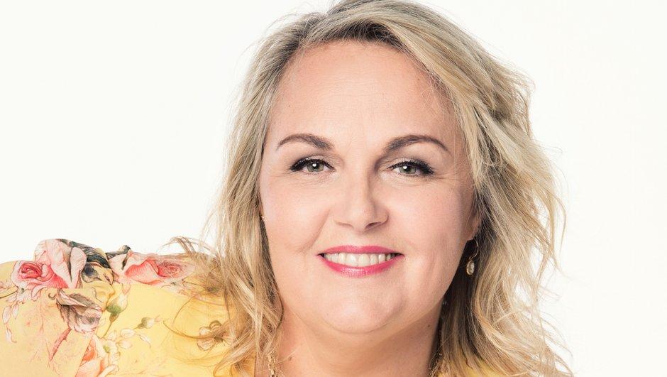 Les As de la Déco : Valérie Damidot va arbitrer une compétition d'amateurs de décoration dès le 6 août à 17h10
