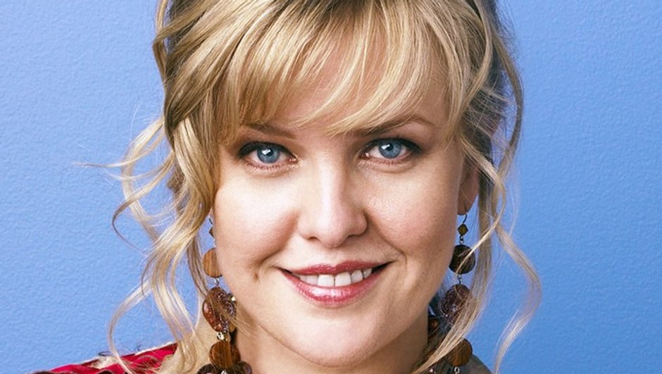 ugly-betty-ashley-jensen-va-etre-maman-7027891