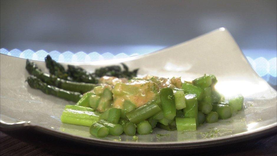 asperges-vertes-beurre-d-agrumes-4381545
