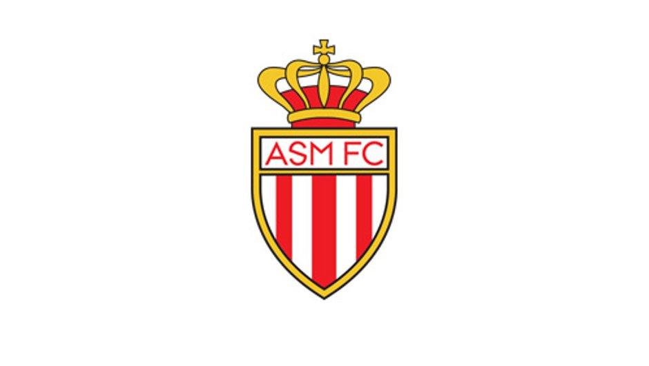 Transfert : Verratti au PSG, Capuano à Monaco ?