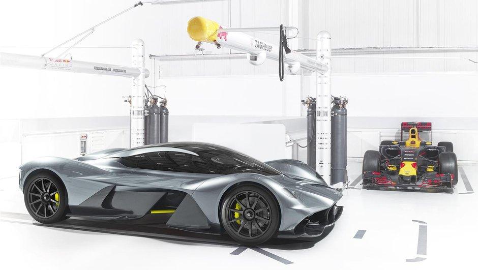 aston-martin-am-rb-001-2019-un-v12-cosworth-futur-hypercar-3690226