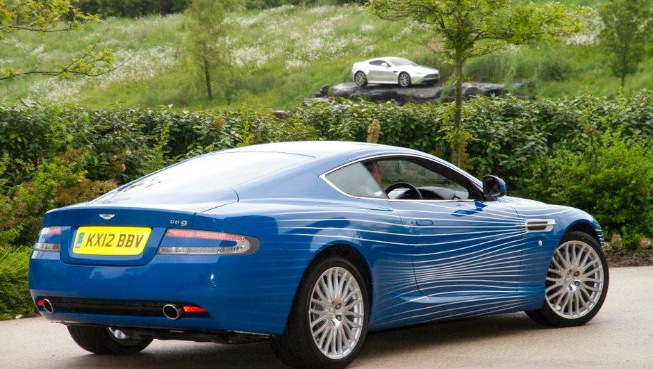 aston-martin-db9-celebre-fans-une-voiture-speciale-3104470