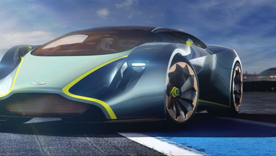 aston-martin-dp-100-concept-un-supercar-de-800-chevaux-gran-turismo-6-9098395