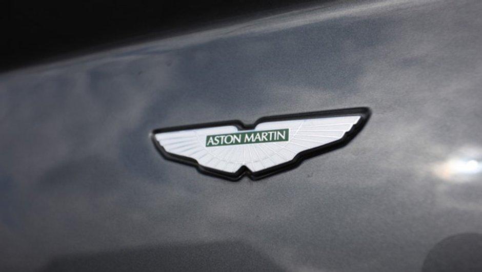 un-rapprochement-entre-aston-martin-maybach-2373973