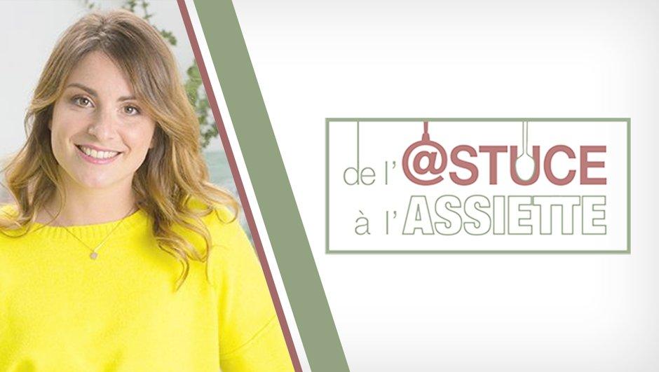 de-latstuce-a-lassiette-gagnants-et-reglement-88096768