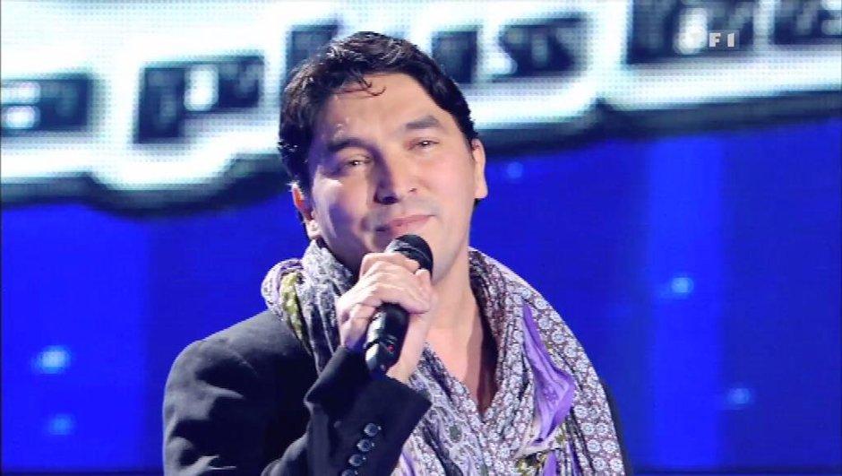 the-voice-atef-talent-a-voix-d-enfant-video-9841877