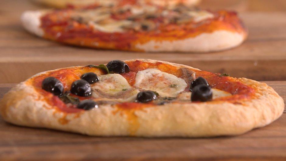 atelier-pizza-3157796