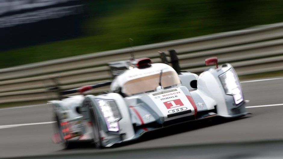 24-h-mans-2013-pluie-s-invite-circuit-bugatti-7489501