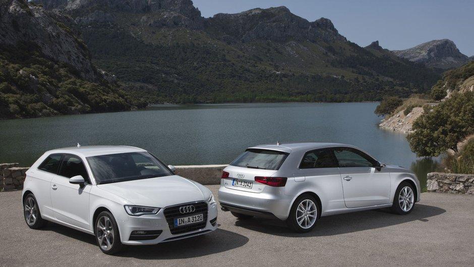 audi-a3-2012-prix-gamme-de-nouvelle-compacte-6334044