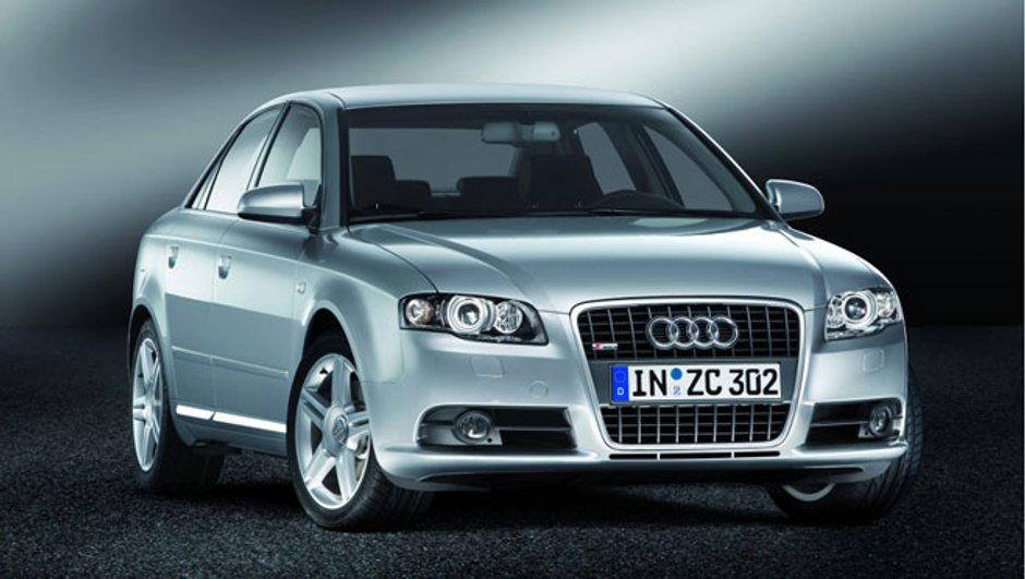 sites-acheter-voiture-neuve-d-occasion-3012869