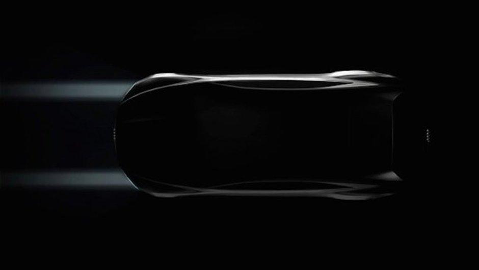audi-a9-concept-premiere-image-teaser-devoilee-3408083