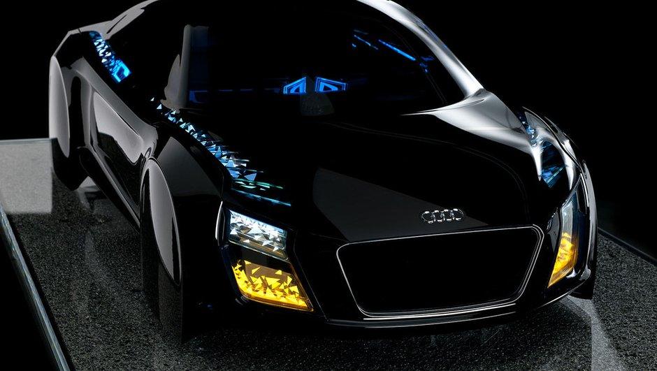 audi-presente-parking-automatique-voiture-chauffeur-etc-2190959