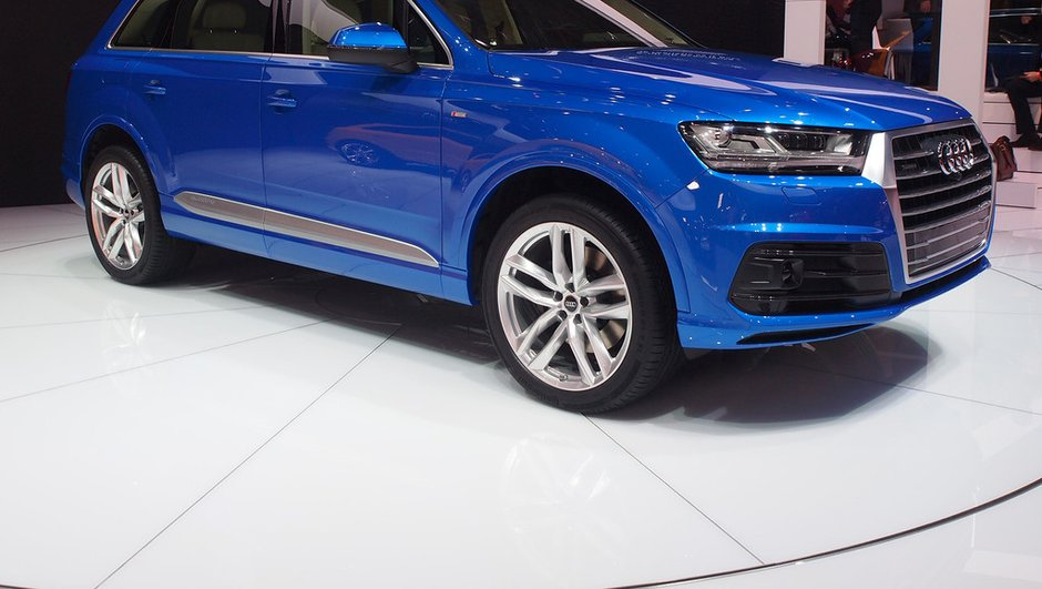 audi-q7-2015-seconde-generation-debarque-a-detroit-5672563