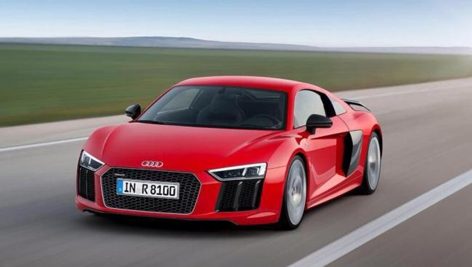 audi-r8-2015-premiere-photo-officielle-4822259