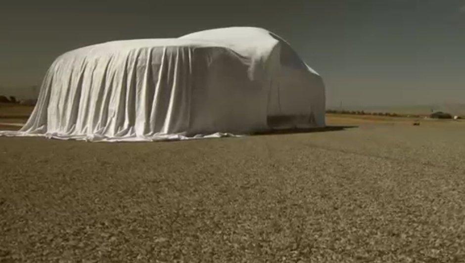 mondial-de-l-auto-2012-audi-rs-5-cabriolet-devoilee-jeudi-4075448