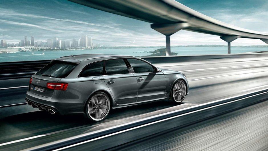 ventes-auto-europe-baisse-de-10-3-novembre-2012-2206875