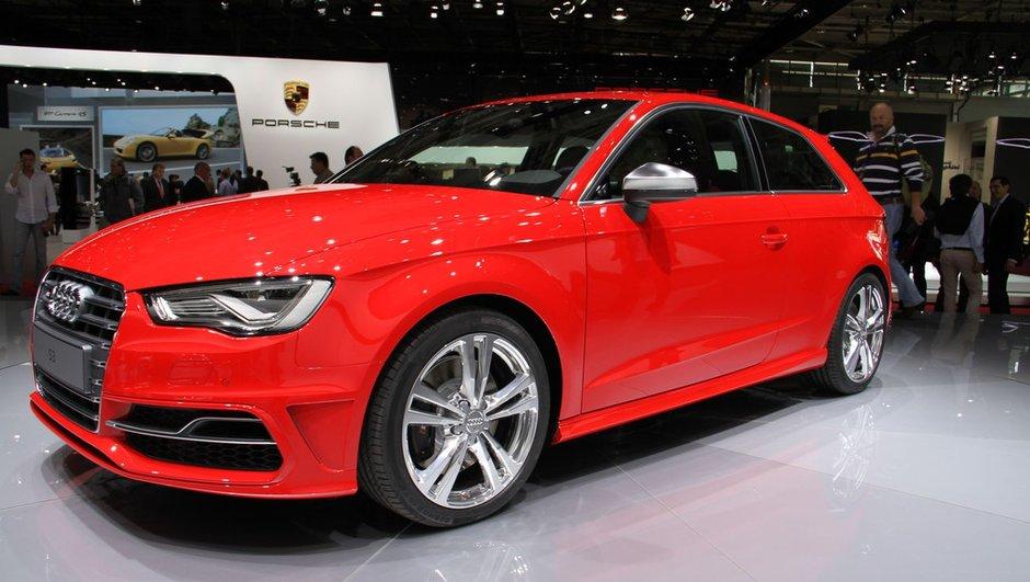 mondial-de-l-auto-2012-audi-s3-a3-sportback-se-faire-plaisir-3784165