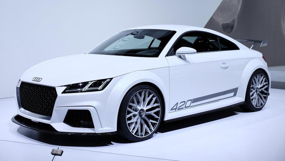 salon-de-geneve-2014-audi-tt-quattro-sport-concept-future-rs-filigrane-2260633