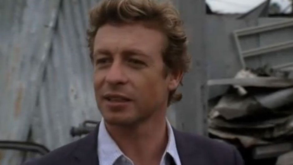 audiences-9-octobre-and-the-winner-is-mentalist-8931040