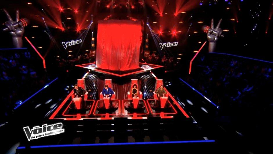 the-voice-3-tf1-replay-decouvrez-nouveaux-talents-de-saison-3-5797415