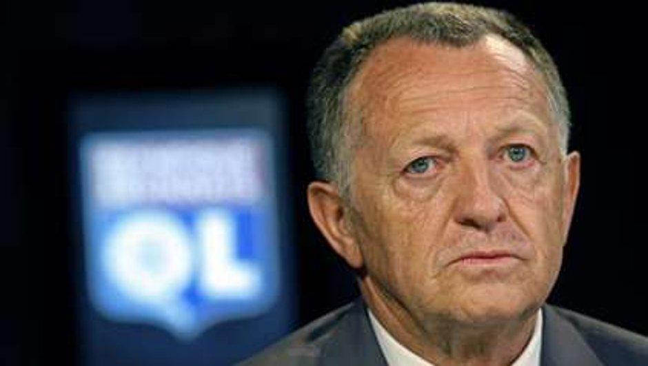 Schalke 04 - OL : Jean Michel Aulas pense déjà au PSG !