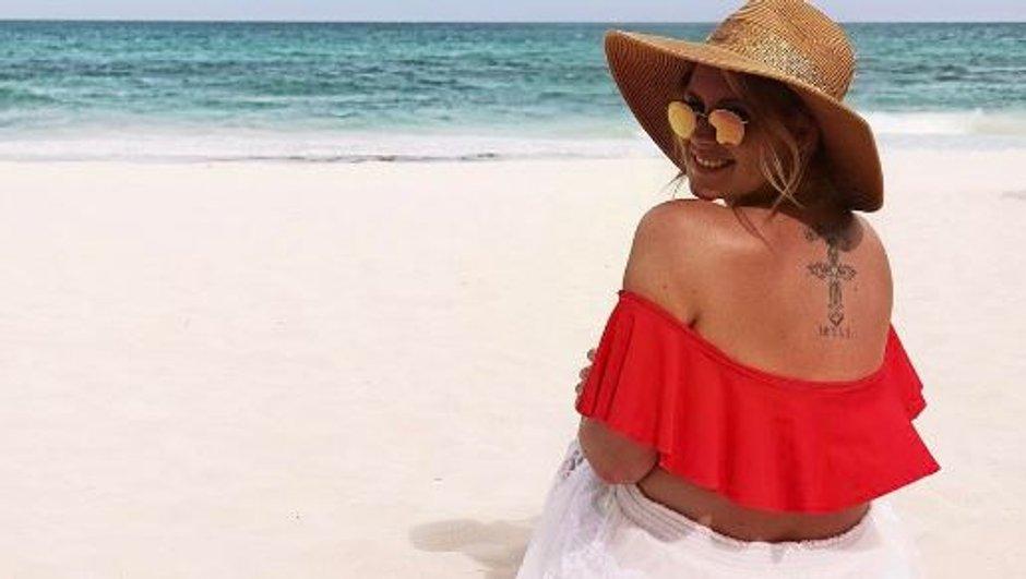 vacances-de-reve-d-aurelie-van-daelen-2231881