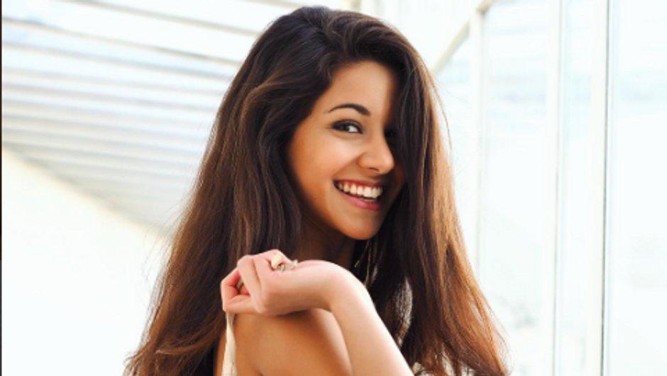miss-monde-2017-miss-inde-couronnee-une-francaise-top-5-4021664