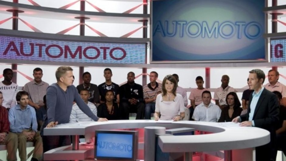 automoto-direct-mondial-0272288