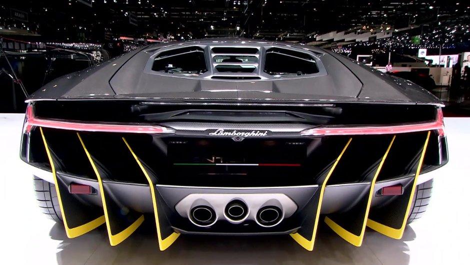 Sommaire : La nouvelle Mercedes Classe E dans l'émission Automoto du 13 mars 2016