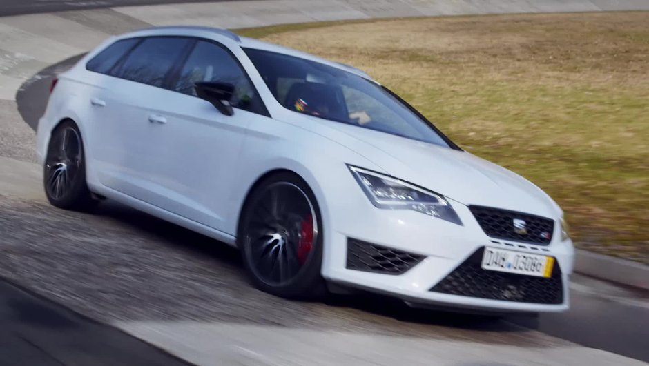 break-seat-leon-st-cupra-claque-7-58-nuerburgring-4981396
