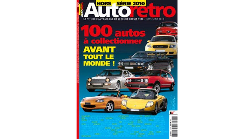 un-serie-autoretro-nouvelles-voitures-de-collection-4077641
