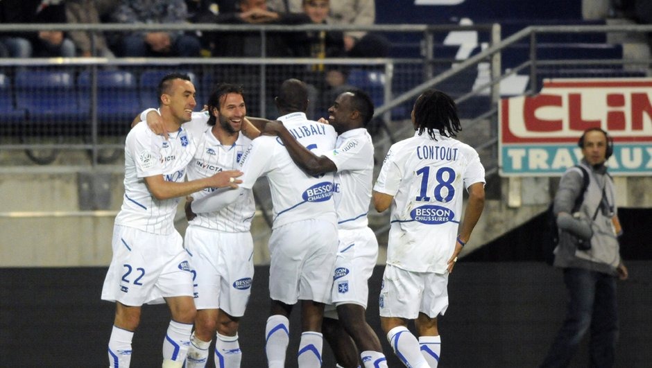 ligue-champions-auxerre-real-madrid-equipes-probables-l-match-7965771