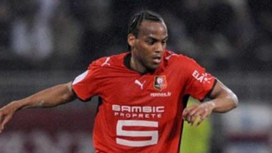 Transfert : Briand confirmé à Lyon
