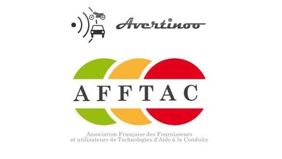 Interdiction des avertisseurs de radar : Avertinoo rejoint l'AFFTAC