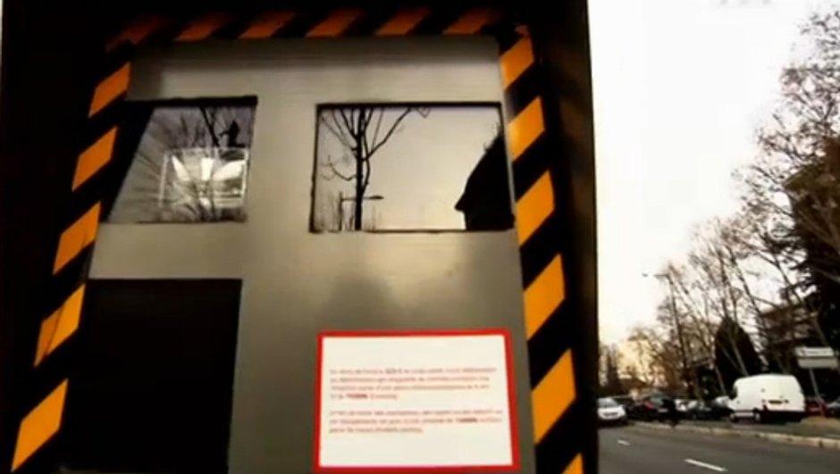 avertisseur-radars-gps-devenu-illegal-6303092