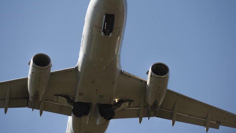 l-avion-de-l-arabie-saoudite-a-une-defaillance-technique-se-rendant-a-rostov-7085261