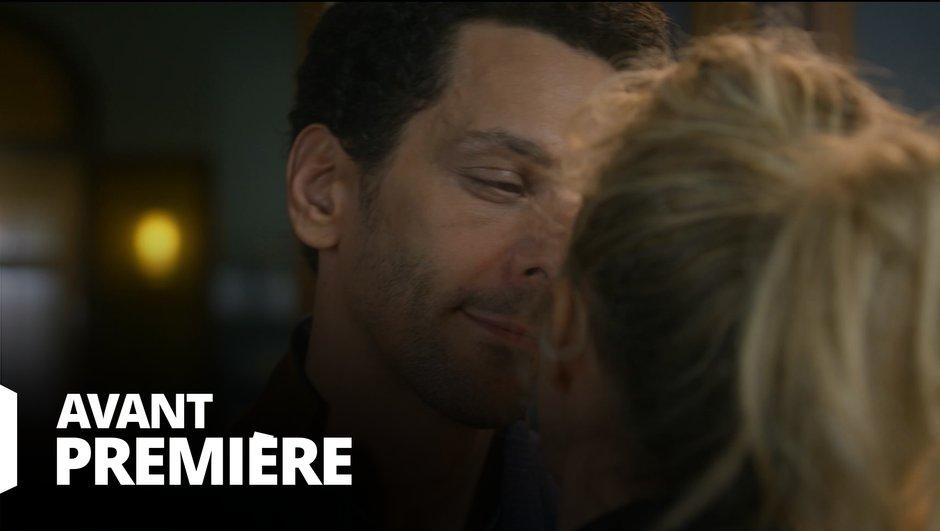 AVANT PREMIÈRE - Balthazar : Le premier épisode disponible grâce à MYTF1 Premium