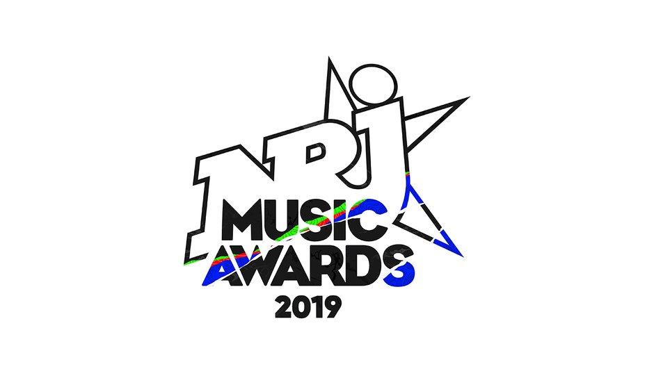 NRJ Music Awards 2019 - Votez pour la chanson internationale de l'année