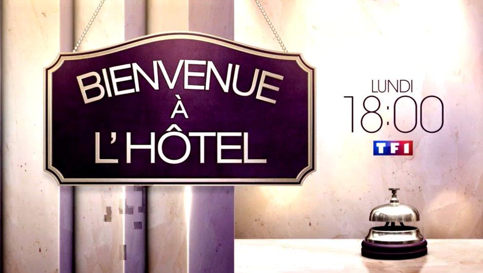 bienvenue-a-l-hotel-retour-lundi-18-avril-tf1-a-18h00-5540858
