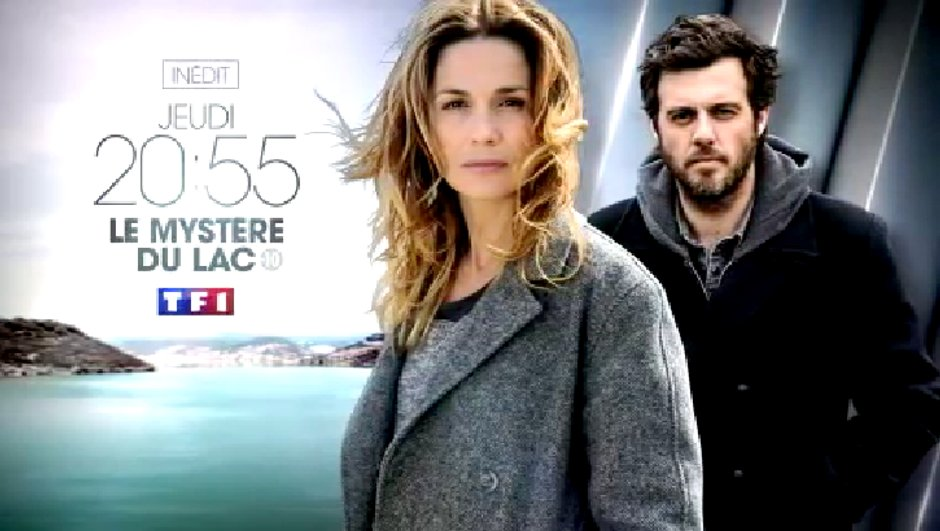 Ce soir à la TV- Le Mystère du Lac : Lise Stocker sur le point de résoudre l'enquête ?