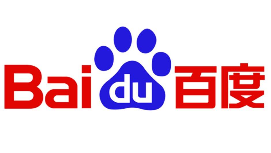 voiture-autonome-chinois-baidu-une-vision-differente-de-google-3586115