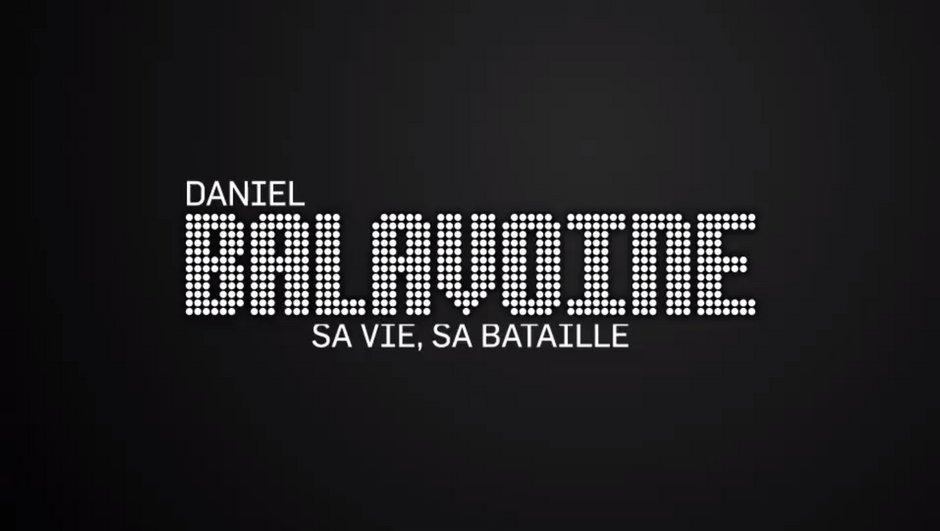 Daniel Balavoine : Sa vie, sa bataille, ce soir sur TMC