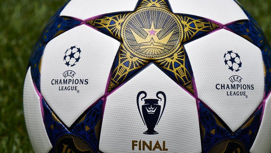 Ligue des Champions : la Ligue 1 pénalisée en 2018 ?