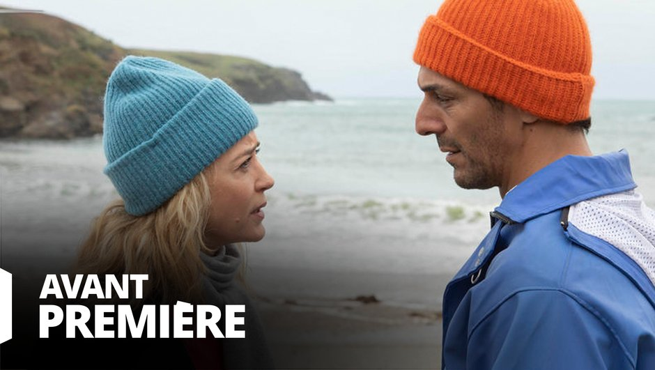 AVANT PREMIÈRE - Balthazar : Le 1er épisode de la saison 3 disponible grâce à MYTF1 Premium