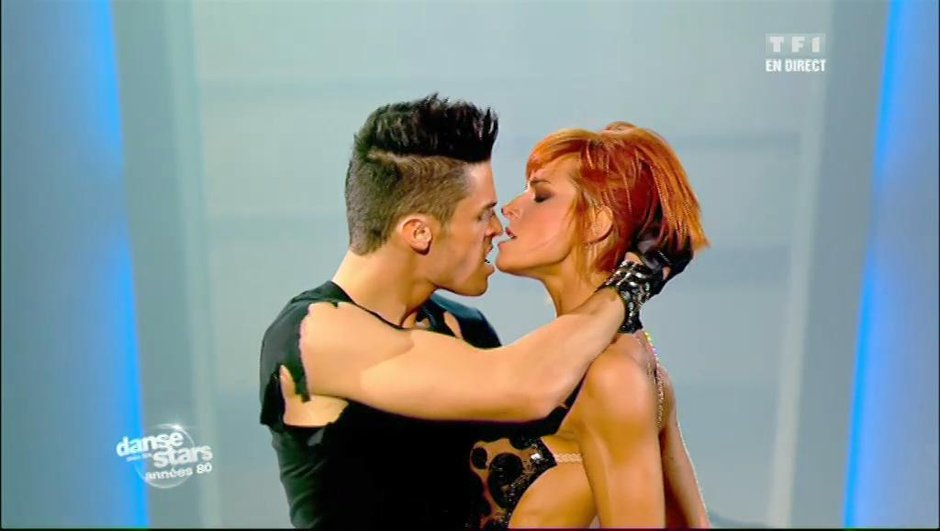 danse-stars-suivez-l-emission-direct-video-7587098